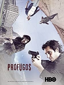Fugitives (2011– )