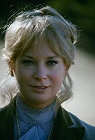 Primary photo for Lois Nettleton