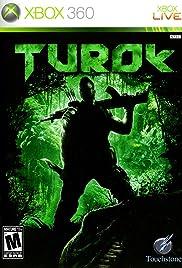 Turok(2008) Poster - Movie Forum, Cast, Reviews