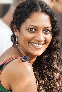 Abhija Sivakala