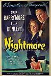 Nightmare (1942)