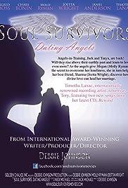 Soul Survivors: Dating Angels Poster