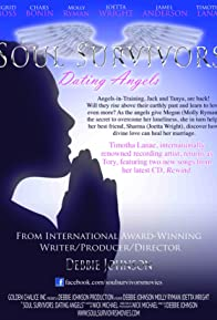 Primary photo for Soul Survivors: Dating Angels