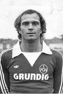 Ulrich Hoeneß Picture