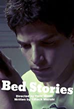 Bed Stories