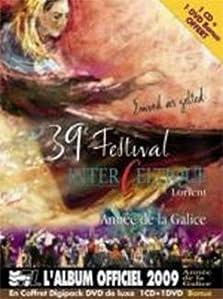 39e Festival Interceltique de Lorient (2009 Video)