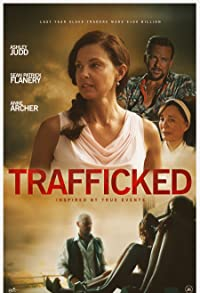 Primary photo for Trafficked