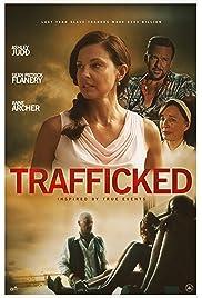 Trafficked (2020) film en francais gratuit