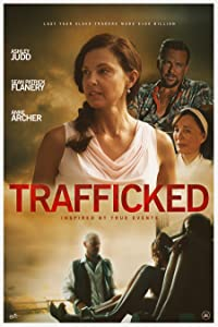 Best torrent download sites for new movies Trafficked by [QuadHD]
