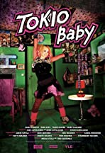 Tokio Baby