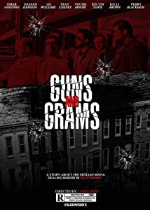 Guns and Grams download movie free