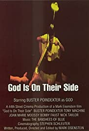 Watchfreemovies links God Is on Their Side by none [1080i]
