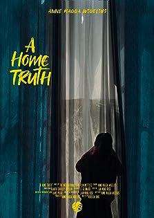 A Home Truth (2021)