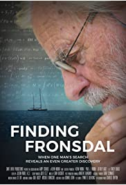 Finding Fronsdal
