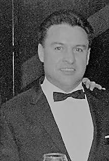 Horacio Gómez Bolaños Picture