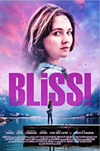 Downloadable free movie sites Bliss! by Hasraf Dulull [hdv]