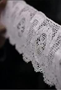 Primary photo for Nottingham Lace