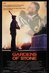 Primary photo for Gardens of Stone