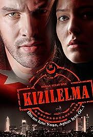 Kizilelma Poster