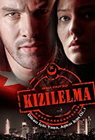 Primary photo for Kizilelma