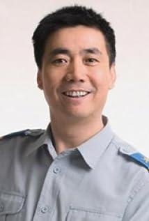 Ming Fan Picture