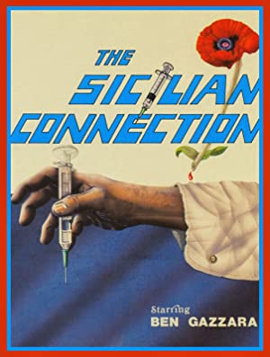 The Opium Connection (1972)