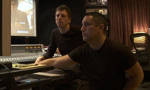 Meilleur site pour regarder des films anglais en ligne The Social Network: Trent Reznor, Atticus Ross and David Fincher on the Score  [1080pixel] [HD]
