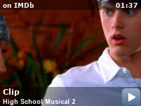 High school musical 2 spanish subtitles yify download
