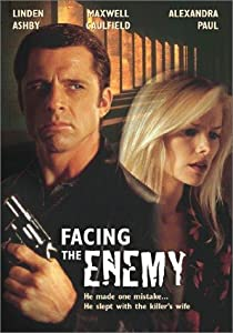 imovie 9.0 free download Facing the Enemy [2048x1536]