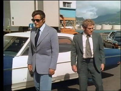 Descargando películas de bittorrent Hawaii Five-O: A Short Walk on the Longshore by Don Weis  [2048x2048] [720x576]
