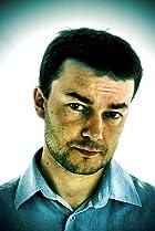 Michal Chacinski