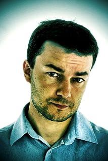 Michal Chacinski Picture