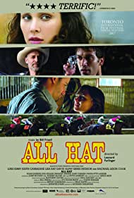All Hat (2007)