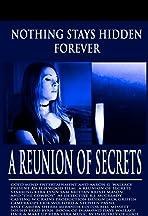 A Reunion of Secrets