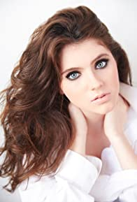 Primary photo for Kara Hayward