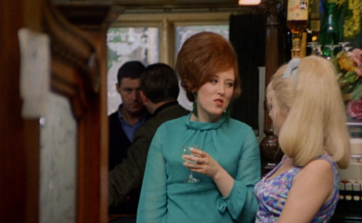 Discussion on this topic: Vera Gordon, kate-williams-actress/