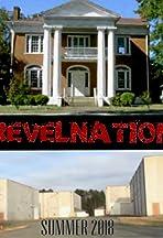 RevelNation
