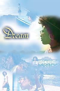Download movies for free Dream Canada [QuadHD]