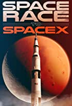 Space Race to SpaceX