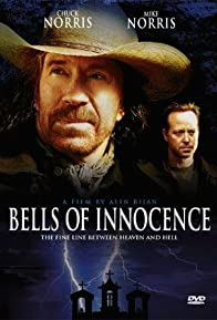 Primary photo for Bells of Innocence