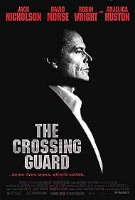 Jack Nicholson in The Crossing Guard (1995)