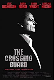The Crossing Guard (1995) ONLINE SEHEN
