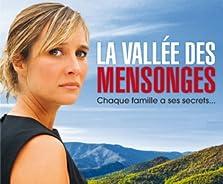 Murder in the Cevennes (2014 TV Movie)