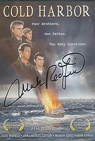 Cold Harbor (2003)