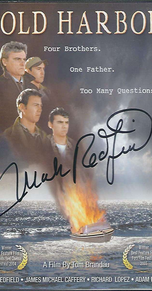 autograph 2004 movie download