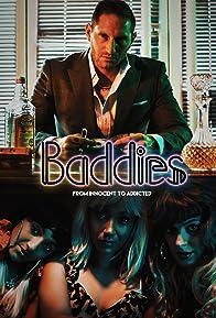 Primary photo for Baddies
