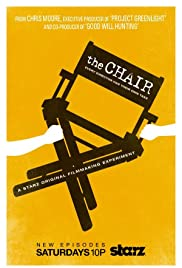 The Chair Poster