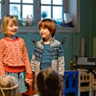 Karsten og Petra lager teater (2017)