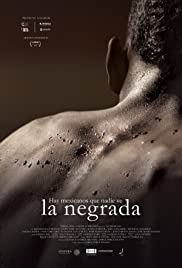 Black Mexicans (2018) La Negrada 1080p