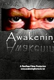 Awakening (2014) filme kostenlos